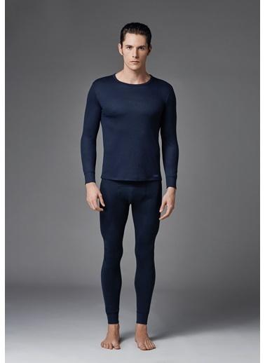 Eros Tişört Siyah